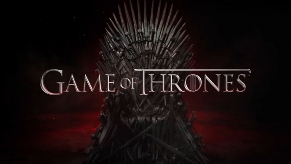 Game of Thrones 8: il primo episodio!