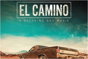 El Camino: il film di Breaking Bad non convince...