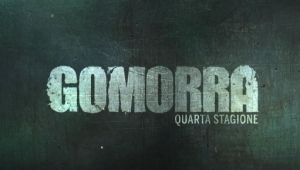Gomorra 4: finale shock!