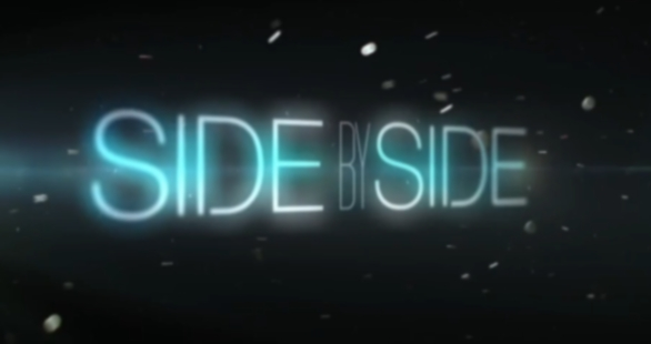 Side by side: un imperdibile documentary per gli appassionati di cinema