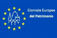 """HERITAGE AND EDUCATION - LEARNING FOR LIFE"": GIORNATE EUROPEE DEL  PATRIMONIO APPROVATE ANCHE IN QUESTO INUSUALE 2020"