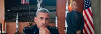 Space Force: ironia spaziale con Steve Carell e John Malkovich!