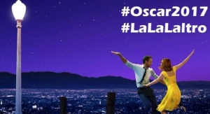 """And the Winner is... La La L'altro film!"": L'errore degli Oscar che ha fatto esplodere l'Internet!"