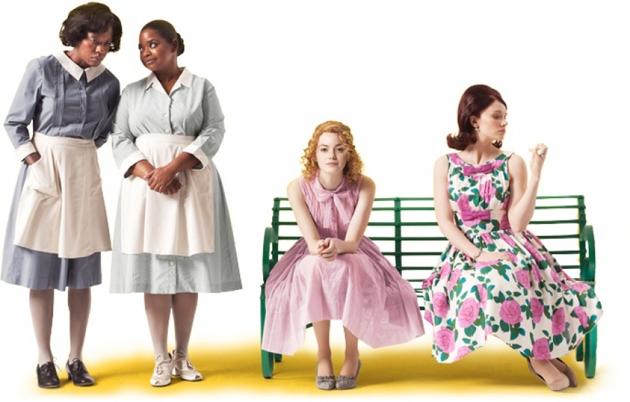 help katherine stockett A lawsuit against kathryn stockett, the author of best-selling novel the help, has created an old south family feud of sorts, pitting brother against sister in a dispute about the real-life identity of one of her fictional characters.
