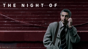 """The Night Of"": L'ultimo, eccellente prodotto di HBO"