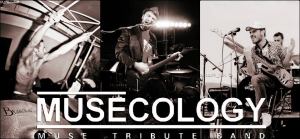 Intervista ai Musecology, tribute band campana dei Muse
