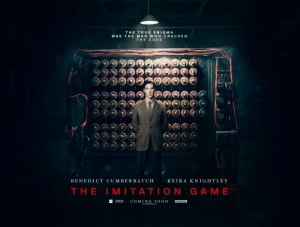 The Imitation Game - L'enigma impossibile