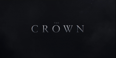 The Crown: la quarta intensissima stagione!