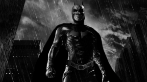 """The Batman"": Ben Affleck ci riprova!"