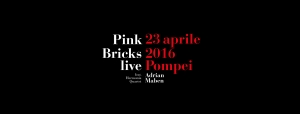 Echoes from Pompeii: la musica dei Pink Floyd torna protagonista