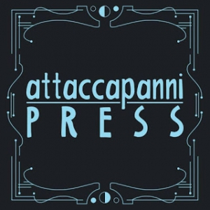 Attaccapanni Press: la nuova campagna crowdfunding