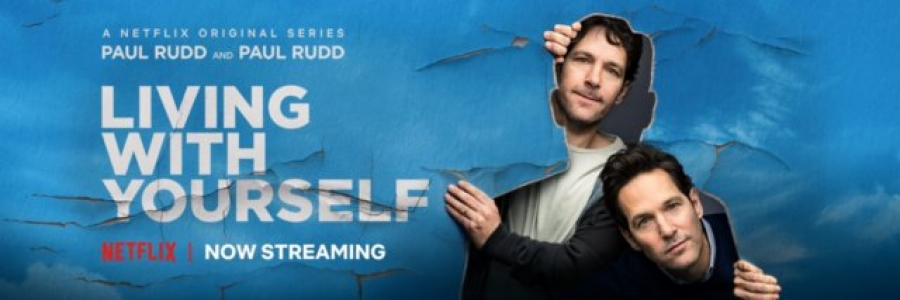Living With Yourself: un vero peccato...