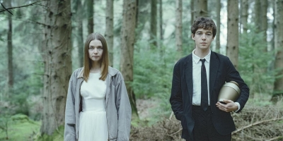 The end of the f***ing world 2: si poteva evitare...