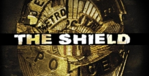 """The Shield"": diciotto anni e non sentirli!"