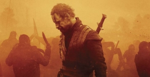 Macbeth - Un film evocativo