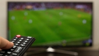 Calcio: Neflix e Amazon interessate?