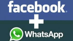 La verità su Facebook e  WhatsApp